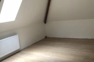 For rent: Room Reigerstraat, Breda - 1