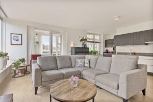 For rent: Apartment Matthijs Zonderhuisweg, Heiloo - 1