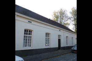 Bekijk appartement te huur in Tilburg Ordonnansenstraat, € 1025, 70m2 - 292821. Geïnteresseerd? Bekijk dan deze appartement en laat een bericht achter!