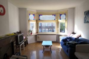 Bekijk appartement te huur in Den Haag Goeverneurlaan, € 1250, 78m2 - 362022. Geïnteresseerd? Bekijk dan deze appartement en laat een bericht achter!