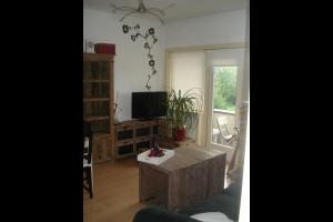Bekijk appartement te huur in Hilversum Vaartweg, € 575, 30m2 - 285177. Geïnteresseerd? Bekijk dan deze appartement en laat een bericht achter!