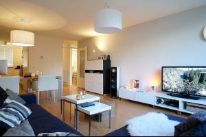 Bekijk appartement te huur in Hilversum Nieuwe Doelenstraat, € 1475, 80m2 - 289675. Geïnteresseerd? Bekijk dan deze appartement en laat een bericht achter!