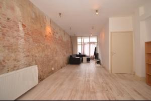 Bekijk appartement te huur in Dordrecht Steegoversloot, € 795, 180m2 - 294200. Geïnteresseerd? Bekijk dan deze appartement en laat een bericht achter!