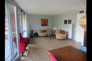 Bekijk appartement te huur in Groningen Korreweg, € 850, 75m2 - 320236. Geïnteresseerd? Bekijk dan deze appartement en laat een bericht achter!