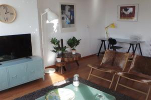 Bekijk appartement te huur in Leiden Debussystraat, € 1395, 94m2 - 360535. Geïnteresseerd? Bekijk dan deze appartement en laat een bericht achter!