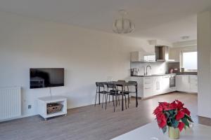 Te huur: Appartement Bijlmerdreef, Amsterdam - 1