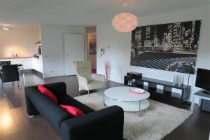For rent: Apartment Daalseweghof, Utrecht - 1