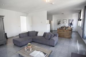 For rent: Apartment Ferdinand Bolstraat, Venlo - 1