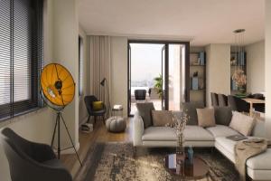 Bekijk appartement te huur in Den Haag Nieuwe Duinweg, € 1150, 80m2 - 380180. Geïnteresseerd? Bekijk dan deze appartement en laat een bericht achter!