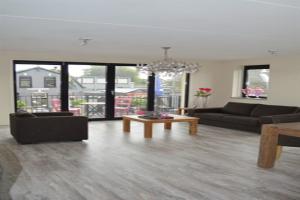 Te huur: Appartement Moriaanseweg Oost, Hellevoetsluis - 1