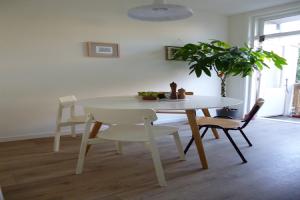 Te huur: Appartement Wijsmullerstraat, Amsterdam - 1