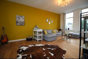 Bekijk appartement te huur in Utrecht Vleutenseweg, € 1250, 58m2 - 323185. Geïnteresseerd? Bekijk dan deze appartement en laat een bericht achter!