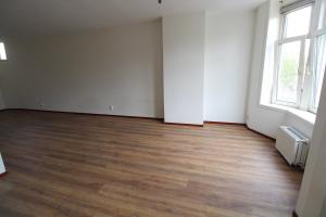 Bekijk appartement te huur in Rotterdam Strevelsweg, € 895, 75m2 - 368156. Geïnteresseerd? Bekijk dan deze appartement en laat een bericht achter!