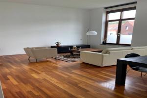 Te huur: Appartement Clarissenstraat, Brielle - 1