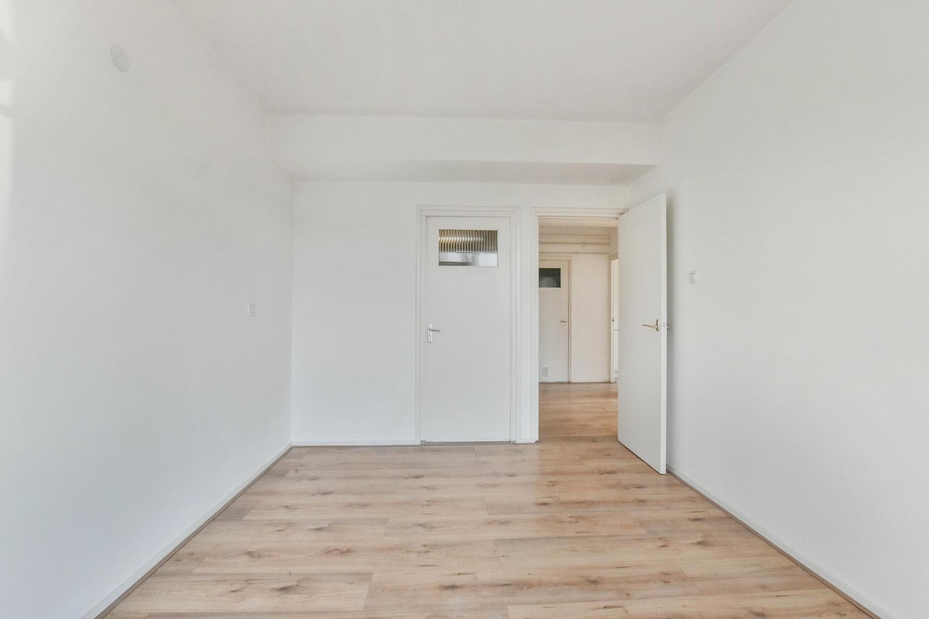 Te huur: Appartement Van Boshuizenstraat, Amsterdam - 5