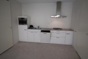 Te huur: Appartement Koningsplein, Tilburg - 1