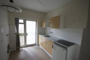 Bekijk appartement te huur in Ulvenhout Mouterijstraat, € 789, 55m2 - 388905. Geïnteresseerd? Bekijk dan deze appartement en laat een bericht achter!