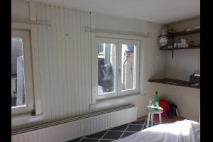Bekijk kamer te huur in Leiden Mooi Japiksteeg, € 250, 10m2 - 307919. Geïnteresseerd? Bekijk dan deze kamer en laat een bericht achter!