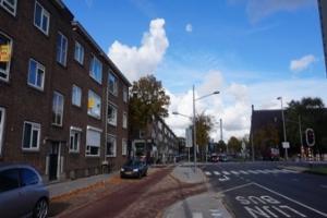 Bekijk appartement te huur in Rotterdam Dorpsweg, € 850, 70m2 - 342922. Geïnteresseerd? Bekijk dan deze appartement en laat een bericht achter!