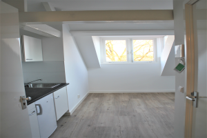 View studio for rent in Arnhem Spijkerstraat, € 625, 19m2 - 382097. Interested? check out this studio and leave a message!