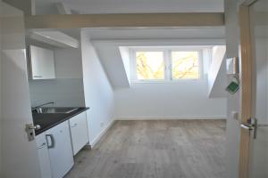 Bekijk studio te huur in Arnhem Spijkerstraat, € 625, 19m2 - 382097. Geïnteresseerd? Bekijk dan deze studio en laat een bericht achter!