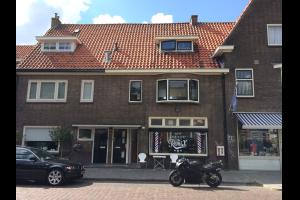 Bekijk kamer te huur in Zwolle Vermeerstraat, € 295, 10m2 - 286006. Geïnteresseerd? Bekijk dan deze kamer en laat een bericht achter!