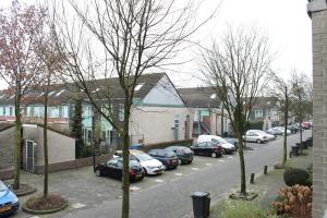 Bekijk appartement te huur in Amersfoort D. Baander, € 1095, 70m2 - 344493. Geïnteresseerd? Bekijk dan deze appartement en laat een bericht achter!