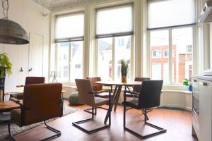 For rent: Apartment Oude Ebbingestraat, Groningen - 1
