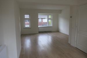 For rent: Apartment Heijermansstraat, Utrecht - 1