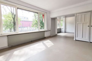 View apartment for rent in Rotterdam Rochussenstraat, € 1750, 130m2 - 374053. Interested? check out this apartment and leave a message!