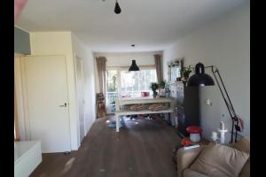 Bekijk appartement te huur in Utrecht Joseph Haydnlaan, € 1350, 80m2 - 303487. Geïnteresseerd? Bekijk dan deze appartement en laat een bericht achter!