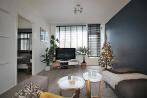 Te huur: Appartement Merckenburg, Amsterdam - 1