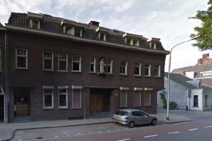 Bekijk appartement te huur in Tilburg Wilhelminapark, € 785, 50m2 - 336753. Geïnteresseerd? Bekijk dan deze appartement en laat een bericht achter!