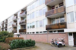 For rent: Apartment Aert de Gelderlaan, Alkmaar - 1