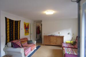 Bekijk appartement te huur in Utrecht Waterstraat, € 1395, 60m2 - 374287. Geïnteresseerd? Bekijk dan deze appartement en laat een bericht achter!
