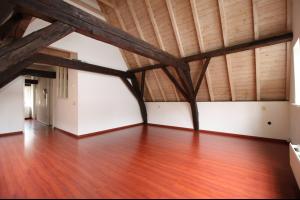 Bekijk appartement te huur in Deventer Smedenstraat, € 825, 80m2 - 309513. Geïnteresseerd? Bekijk dan deze appartement en laat een bericht achter!