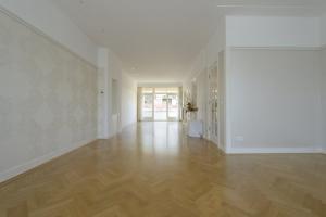 Bekijk appartement te huur in Den Haag Van der Aastraat, € 2000, 150m2 - 386807. Geïnteresseerd? Bekijk dan deze appartement en laat een bericht achter!