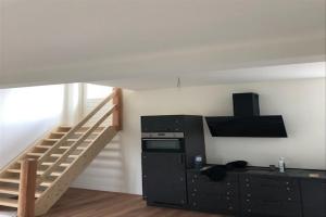 For rent: Apartment Loverstraat, Dordrecht - 1