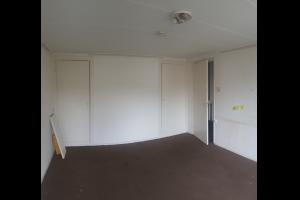 Bekijk kamer te huur in Arnhem Alexanderstraat, € 381, 16m2 - 311901. Geïnteresseerd? Bekijk dan deze kamer en laat een bericht achter!