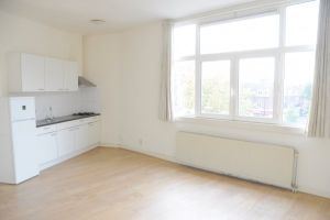 For rent: Apartment Caan van Necklaan, Rijswijk Zh - 1