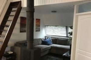 Te huur: Woning Plein Soleil, Noordwijk Zh - 1