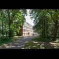 Bekijk appartement te huur in Soesterberg Plesmanstraat, € 950, 61m2 - 373812. Geïnteresseerd? Bekijk dan deze appartement en laat een bericht achter!