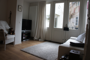 View apartment for rent in Den Bosch Kruisbroedersstraatje, € 1150, 70m2 - 379216. Interested? check out this apartment and leave a message!
