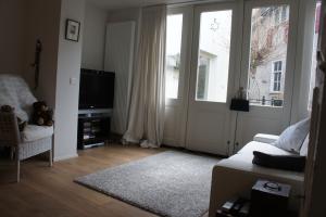 Bekijk appartement te huur in Den Bosch Kruisbroedersstraatje, € 1150, 70m2 - 379216. Geïnteresseerd? Bekijk dan deze appartement en laat een bericht achter!