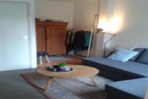 Bekijk studio te huur in Tilburg K. Tuinstraat, € 595, 28m2 - 349616. Geïnteresseerd? Bekijk dan deze studio en laat een bericht achter!