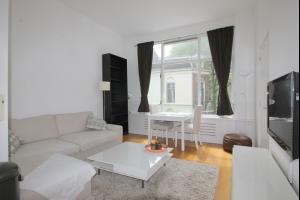 Bekijk appartement te huur in Utrecht Cornelis Houtmanstraat, € 995, 58m2 - 303343. Geïnteresseerd? Bekijk dan deze appartement en laat een bericht achter!