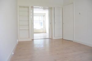 Bekijk appartement te huur in Den Haag Oudemansstraat: 3 kamer appartement - € 865, 77m2 - 355218