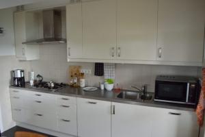 Bekijk appartement te huur in Eindhoven Houthalenlaan, € 1075, 105m2 - 394967. Geïnteresseerd? Bekijk dan deze appartement en laat een bericht achter!