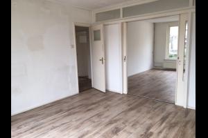 Bekijk appartement te huur in Dordrecht Toulonselaan, € 850, 113m2 - 328477. Geïnteresseerd? Bekijk dan deze appartement en laat een bericht achter!