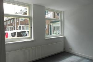 Bekijk appartement te huur in Tilburg Arke Noestraat, € 875, 45m2 - 368434. Geïnteresseerd? Bekijk dan deze appartement en laat een bericht achter!
